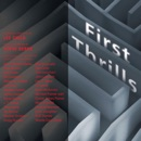 First Thrills: High-Octane Stories from the Hottest Thriller Authors (Unabridged) MP3 Audiobook