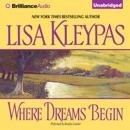 Where Dreams Begin (Unabridged) MP3 Audiobook