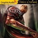 Elantris (3 of 3) [Dramatized Adaptation] MP3 Audiobook