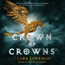 Crown of Crowns MP3 Audiobook