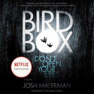 Bird Box MP3 Download