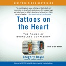 Tattoos on the Heart (Unabridged) MP3 Audiobook