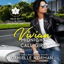 Vivian, Midnight Call Girl MP3 Audiobook