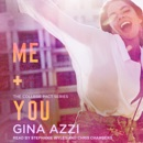 Me + You MP3 Audiobook