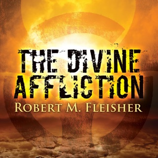The Divine Affliction (Unabridged) E-Book Download