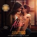 After (Unabridged) MP3 Audiobook
