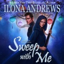 Sweep with Me: Innkeeper Chronicles, Book 5 (Unabridged) MP3 Audiobook