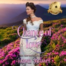 Chance of Love: Scandal Meets Love, Book 6 (Unabridged) MP3 Audiobook