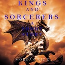 Kings and Sorcerers: A Short Story MP3 Audiobook