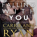 Falling With You MP3 Audiobook