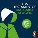 Los testamentos (latino) MP3 Audiobook