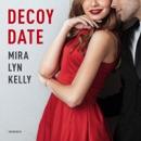 Decoy Date MP3 Audiobook