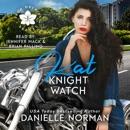 Kat, Knight Watch MP3 Audiobook