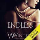 Endless (Unabridged) MP3 Audiobook