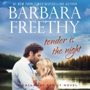 Tender Is The Night MP3 Audiobook