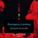 Emergency Landing MP3 Audiobook
