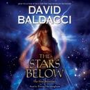 The Stars Below: The final showdown MP3 Audiobook