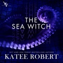 The Sea Witch: Wicked Villains, Book 5 (Unabridged) MP3 Audiobook