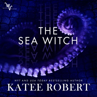 The Sea Witch: Wicked Villains, Book 5 (Unabridged) E-Book Download