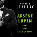 Arsène Lupin: The Collection descarga de libros electrónicos