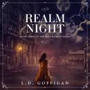 Realm of Night: Mina Murray, Volume 3 (Unabridged) MP3 Audiobook