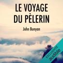 Le voyage du pèlerin MP3 Audiobook