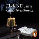 El club Dumas mp3 descargar