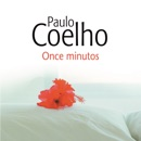 Once minutos MP3 Audiobook