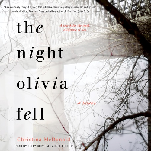 The Night Olivia Fell (Unabridged) Listen, MP3 Download