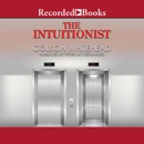 The Intuitionist: A Novel MP3 Audiobook