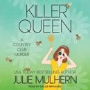 Killer Queen MP3 Audiobook