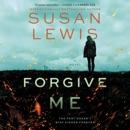 Forgive Me MP3 Audiobook
