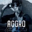 Aggro: An Emotional Forbidden Romance (Unabridged) MP3 Audiobook