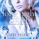 Long Night Moon: Seasons of the Moon, Book 3 (Unabridged) MP3 Audiobook