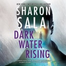 Dark Water Rising MP3 Audiobook