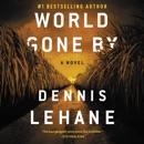 World Gone By MP3 Audiobook