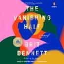 The Vanishing Half: A Novel (Unabridged) MP3 Audiobook