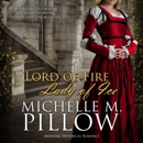 Lord of Fire, Lady of Ice MP3 Audiobook
