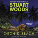 Orchid Beach MP3 Audiobook