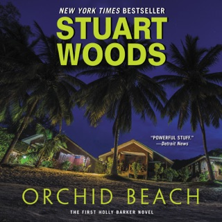 Orchid Beach MP3 Download