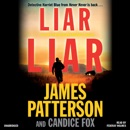 Liar Liar MP3 Audiobook