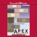Apex Hides the Hurt MP3 Audiobook