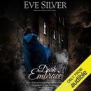 Dark Embrace (Unabridged) MP3 Audiobook