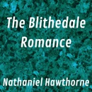 The Blithedale Romance MP3 Audiobook
