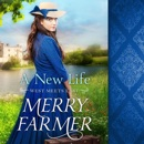 A New Life: West Meets East Series, Book 1 (Unabridged) MP3 Audiobook