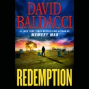 Redemption MP3 Audiobook