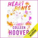 Heart Bones (Unabridged) MP3 Audiobook