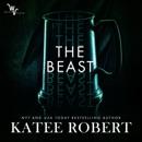 The Beast MP3 Audiobook