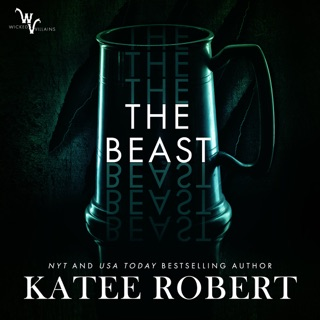 The Beast E-Book Download