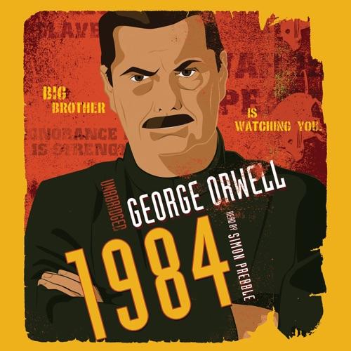1984 Listen, MP3 Download